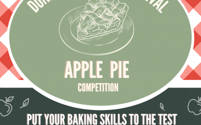 Apple Pie Competition 2021: All You Need to Know